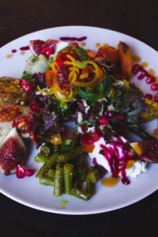 Catering Düsseldorf Traditionell Griechisch